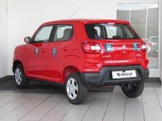 2020 Suzuki S-Presso 1.0 GL Gauteng Johannesburg_4