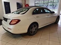 2020 Mercedes-Benz E-Class E 220d AMG Western Cape Cape Town_4