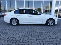 2012 BMW 3 Series 320i f30  Western Cape Tygervalley_1