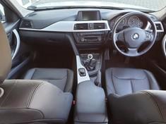 2012 BMW 3 Series 320i f30  Western Cape Tygervalley_3