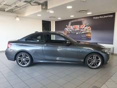 2019 BMW 2 Series 220i M Sport Auto Western Cape Tygervalley_2