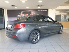 2019 BMW 2 Series 220i M Sport Auto Western Cape Tygervalley_3
