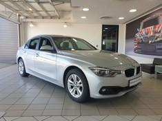 2018 BMW 3 Series 320i Auto Western Cape Tygervalley_1