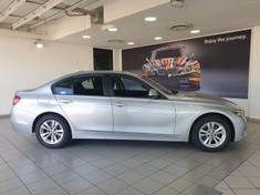 2018 BMW 3 Series 320i Auto Western Cape Tygervalley_2