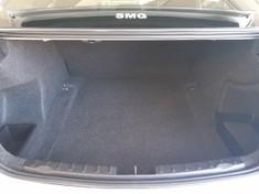 2018 BMW 3 Series 320i Auto Western Cape Tygervalley_4