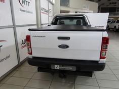 2018 Ford Ranger 2.2TDCI XL 4X4 PU SUPCAB Limpopo Groblersdal_4