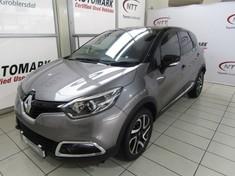 2017 Renault Captur 900T Dynamique 5-Door 66KW Limpopo Groblersdal_0