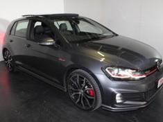 2020 Volkswagen Golf VII GTI 2.0 TSI DSG Eastern Cape