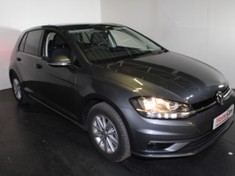 2020 Volkswagen Golf VII 1.0 TSI Trendline Eastern Cape East London_0