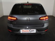 2020 Volkswagen Golf VII 1.0 TSI Trendline Eastern Cape East London_4