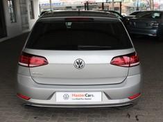 2019 Volkswagen Golf VII 1.4 TSI Comfortline DSG Eastern Cape Umtata_4