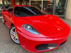 2009 Ferrari F430 Scuderia  Gauteng Johannesburg_2