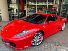 2009 Ferrari F430 Scuderia  Gauteng Johannesburg_4