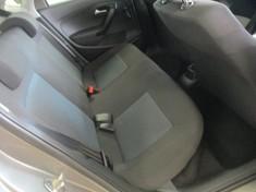 2019 Volkswagen Polo Vivo 1.6 Comfortline TIP 5-Door Kwazulu Natal Pietermaritzburg_4