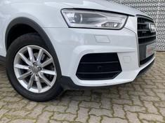 2016 Audi Q3 2.0 TDI QUATT Stronic 135KW Western Cape Paarl_2