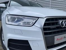 2016 Audi Q3 2.0 TDI QUATT Stronic 135KW Western Cape Paarl_3