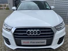 2016 Audi Q3 2.0 TDI QUATT Stronic 135KW Western Cape Paarl_4