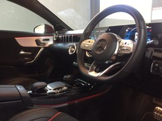 2020 Mercedes-Benz A-Class AMG CLA35 4MATIC Kwazulu Natal Pietermaritzburg_1