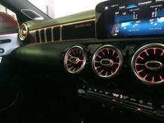 2020 Mercedes-Benz A-Class AMG CLA35 4MATIC Kwazulu Natal Pietermaritzburg_2