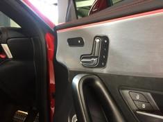 2020 Mercedes-Benz A-Class AMG CLA35 4MATIC Kwazulu Natal Pietermaritzburg_3