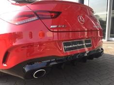 2020 Mercedes-Benz A-Class AMG CLA35 4MATIC Kwazulu Natal Pietermaritzburg_4