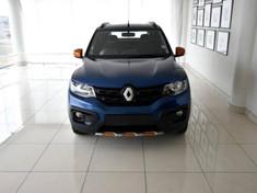 2018 Renault Kwid 1.0 Climber 5-Door Gauteng Centurion_2
