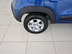 2018 Renault Kwid 1.0 Climber 5-Door Gauteng Centurion_3