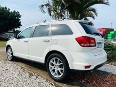 2014 Dodge Journey 3.6 V6 Rt At  Kwazulu Natal Durban_3
