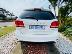 2014 Dodge Journey 3.6 V6 Rt At  Kwazulu Natal Durban_4