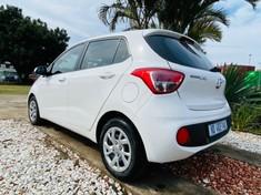 2018 Hyundai Grand i10 1.25 Fluid Kwazulu Natal Durban_3