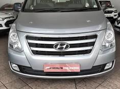 2016 Hyundai H-1 2.5 CRDI Wagon Auto Gauteng Menlyn_1
