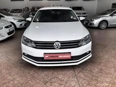 2018 Volkswagen Jetta GP 1.4 TSI Comfortline DSG Gauteng Menlyn_1
