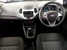 2018 Ford Figo 1.5Ti VCT Trend 5-Door Western Cape Strand_4