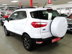 2018 Ford EcoSport 1.0 Ecoboost Trend Auto Western Cape Strand_3