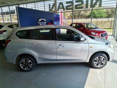 2020 Datsun Go  1.2 LUX 7-Seater North West Province Rustenburg_4