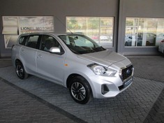 2020 Datsun Go + 1.2 LUX (7-Seater) North West Province