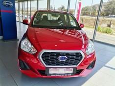 2020 Datsun Go 1.2 MID North West Province Rustenburg_0
