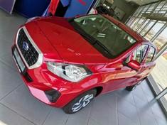 2020 Datsun Go 1.2 MID North West Province Rustenburg_1