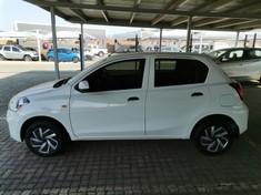 2020 Datsun Go 1.2 MID North West Province Rustenburg_2