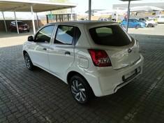 2020 Datsun Go 1.2 MID North West Province Rustenburg_3