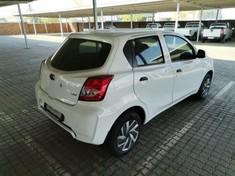 2020 Datsun Go 1.2 MID North West Province Rustenburg_4