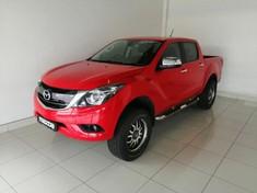 2021 Mazda BT-50 3.2 TDi SLE 4X4 Auto Double Cab Bakkie Gauteng