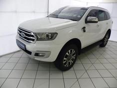 2020 Ford Everest 2.0D XLT 4x4 Auto Gauteng