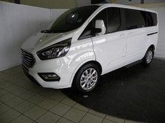 2020 Ford Tourneo Custom LTD 2.0TDCi Auto (136kW) Gauteng
