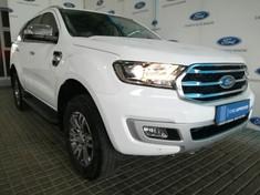 2020 Ford Everest 3.2 TDCi XLT 4X4 Auto Gauteng
