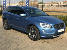 2018 Volvo XC60 D4 Inscription Geartronic Gauteng Johannesburg_0