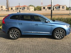 2018 Volvo XC60 D4 Inscription Geartronic Gauteng Johannesburg_2