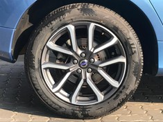 2018 Volvo XC60 D4 Inscription Geartronic Gauteng Johannesburg_4