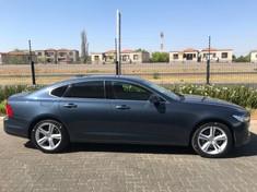 2019 Volvo S90 D4 Momentum GEARTRONIC Gauteng Johannesburg_2