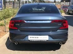 2019 Volvo S90 D4 Momentum GEARTRONIC Gauteng Johannesburg_3